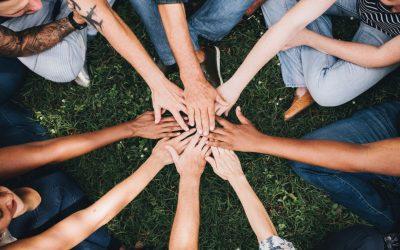 Gemeinsam stark: Krebs-Forum und Selbsthilfegruppe