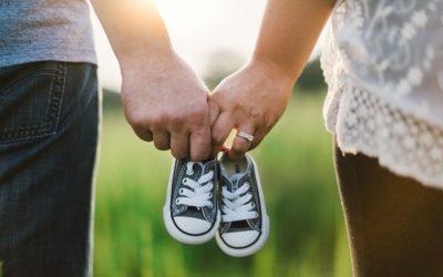 Kinderwunsch bei Krebs: Kryokonservierung wird Kassenleistung
