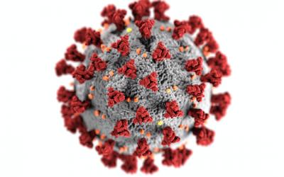 Corona-Virus und Krebs: Das müssen Patienten wissen