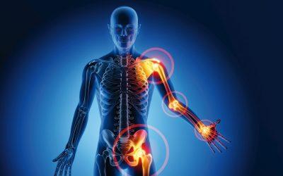 Rückenmarksnahe / Intrathekale Schmerztherapie als potente Option der Schmerzbehandlung